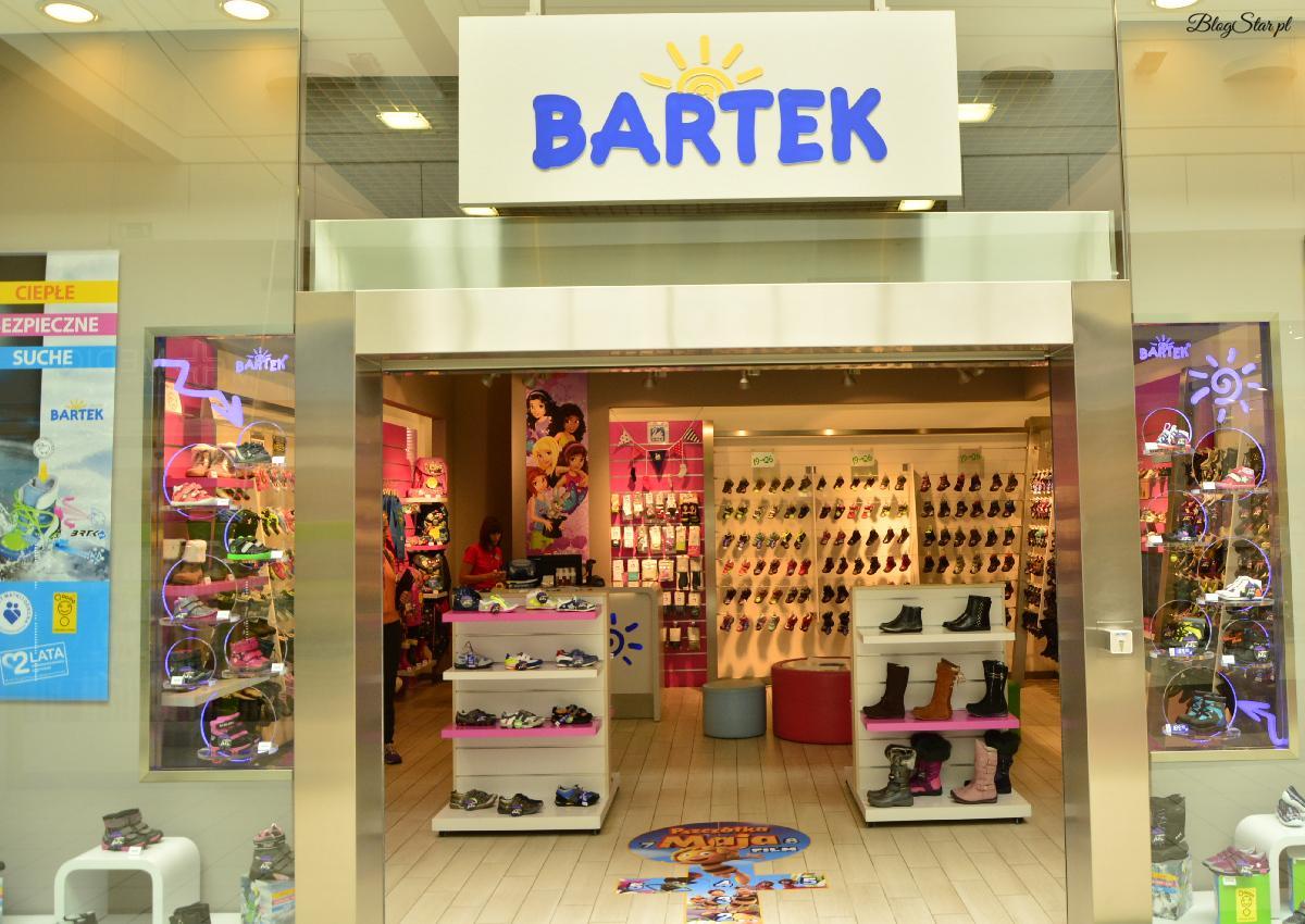 Ллойд обувь интернет магазины