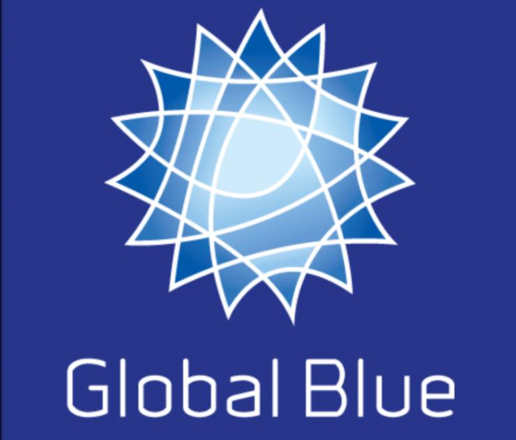 Возврат Tax Free в Польше, Global Blue