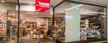 Магазин товаров для дома Home&you в Люблине