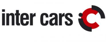 Магазин автозапчастей Inter Cars в Бяла-Подляске