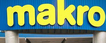 Магазин товаров для дома decusHome в Белостоке