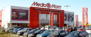 MediaExpert в Бяла-Подляске — магазин компьютерной и бытовой техники