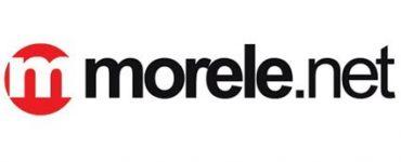 Morele - магазин компьютерной и бытовой техники в Белостоке