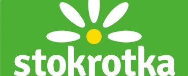 Супермаркет Stokrotka в Бяла-Подляске