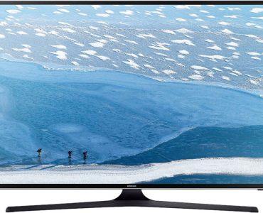 Как купить телевизор в Польше