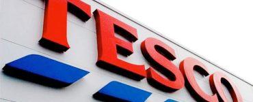 Магазин бытовой техники Helios в Тересполе