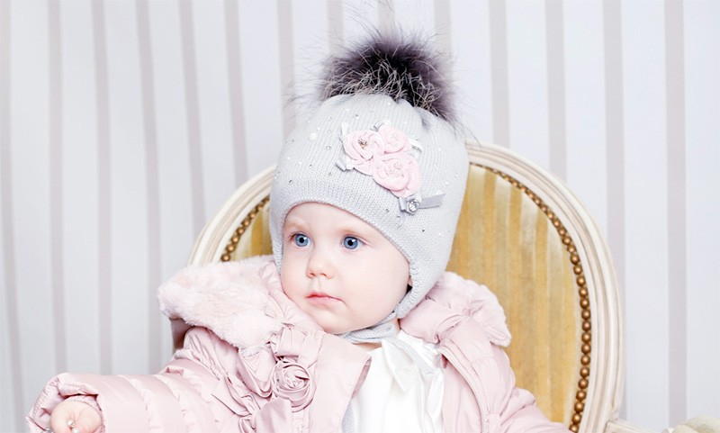 Где купить польские детские шапки  бренды Tutu 21bcdb2d1bf53