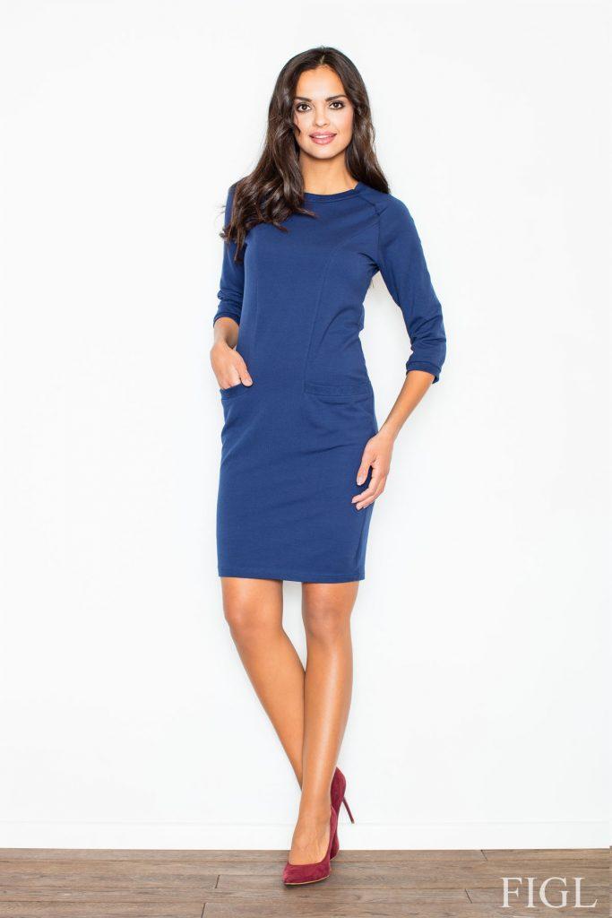 f32474b4dcdf Продукция FIGL подойдет тем, кто хочет, чтобы одежда была стильной,  элегантной и в то же время комфортной.