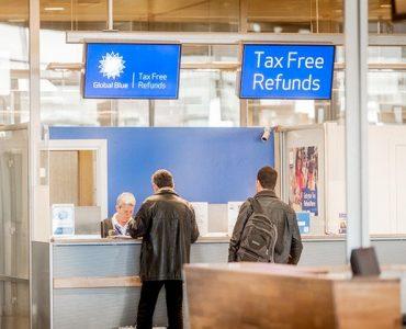 Польша планирует с 1 августа снизить минимальную сумму покупок для возврата Tax Free