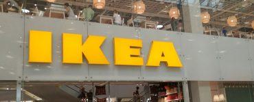 Ikea в Люблине
