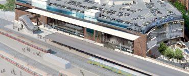 Торговые центры хотят стать вокзалами: все из-за запрета на торговлю