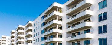 Растет количество приобретенной белорусами польской недвижимости