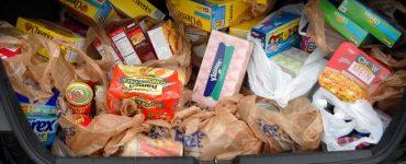 С 1 января опять ужесточают нормы ввоза товаров